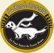 La Ronde Bretonne